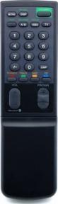 Пульт RM-845P для Sony