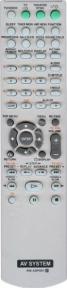 Пульт RM-ADP001 для Sony