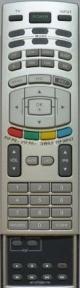 Пульт 6710T00017H (LCD TV) для телевизора LG