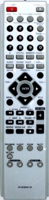 Пульт 6710CDAK11B HOME THEATR для видеотехники LG