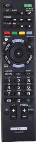 Пульт RM-ED052 для Sony