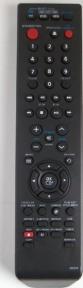 Пульт AK59-00053P DVD/VCR для видеотехники SAMSUNG