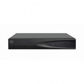 Видеорегистратор IP сетевой ST NVR-ST-S1605 LIGHT 16-ти канальный