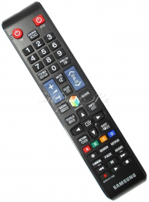 Пульт SAMSUNG BN59-01178B LED SMART TV