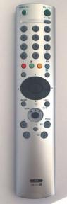 Пульт RM-932 для Sony