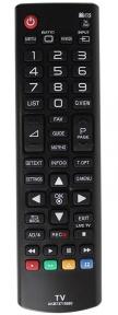 Пульт для LG AKB73715680 LCD TV