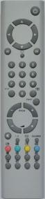 Пульт RC5010-11 для телевизора VESTEL