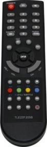 Пульт TLE22F205B (CHANGHONG) для телевизора IZUMI
