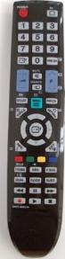 Пульт BN59-00863A для телевизора SAMSUNG