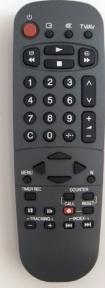 Пульт TNQ10481 для телевизора PANASONIC