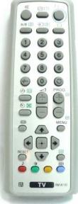 Пульт RM-W103 для телевизора SONY