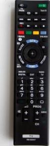 Пульт RM-ED047 для Sony