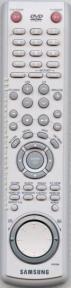 Пульт AA59-00038A оригинальный для телевизора SAMSUNG