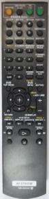 Пульт RM-ADU047 для Sony