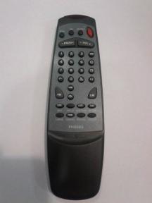 Пульт FHS083 для телевизора AKIRA-ERISSON