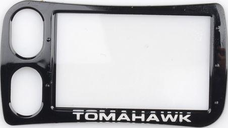 Стекло к ПДУ Tomahawk TZ9010, TZ9030