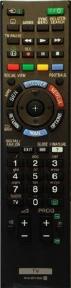 Пульт RM-ED058 для Sony