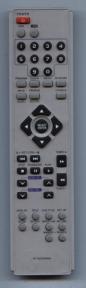 Пульт 6710CDAG04A HOME THEATR ORIG BOX для видеотехники LG