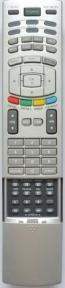 Пульт 6710V00141A (LCD TV) для телевизора LG