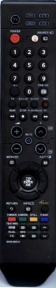 Пульт BN59-00602A LCD TV для телевизора SAMSUNG