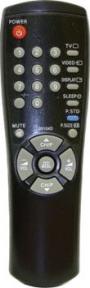 Пульт AA59-00104D для телевизора SAMSUNG