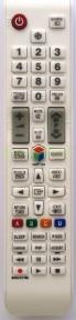 Пульт BN59-01178G LED SMART TV для телевизора SAMSUNG