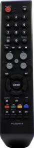 Пульт H-LED24V16 для телевизора HYUNDAI
