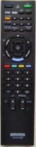 Пульт RM-ED040 для Sony