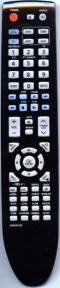 Пульт AH59-02131F HOME THEATER для видеотехники SAMSUNG