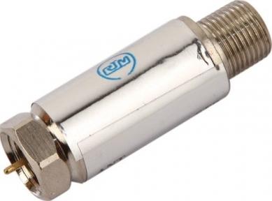 Антенный усилитель эфирного сигнала RTM LNA02