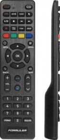 Пульт для Formuler Z Plus IPTV Android 4K