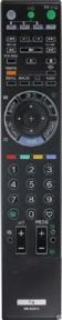 Пульт RM-ED012 для Sony