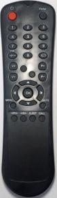 Пульт BT0419B LCD TV для телевизора SHIVAKI