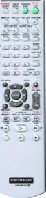 Пульт RM-AMU001 для Sony