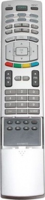 Пульт 6710T00017Q (LCD TV) оригинальный для телевизора LG