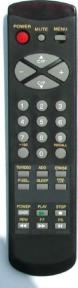 Пульт 3F14-00038-242 для телевизора SAMSUNG