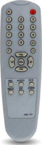 Пульт 56M2-950 для телевизора ПОЛАР