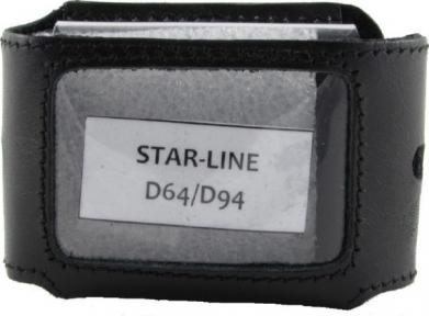 Чехол для брелка StarLine D94