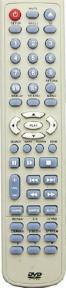 Пульт DV-1350S DVD для Daewoo