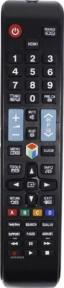 Пульт AA59-00582A 3D SMART LED TV для телевизора SAMSUNG