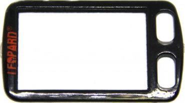 Стекло к брелку Leopard LS-70/10, 90/10EC