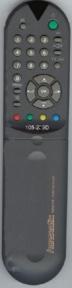 Пульт 105-219D оригинальный для телевизора GOLDSTAR
