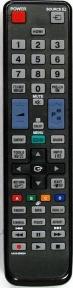 Пульт AA59-00465A для телевизора SAMSUNG