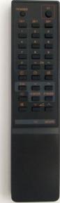 Пульт для Sharp G0764PE TV