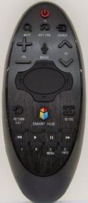 Пульт SMART TV P017074, BN94-07557A для SMART телевизора SAMSUNG