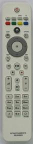 Пульт RC 2422 5490 2315 LCD TV домик для телевизора PHILIPS