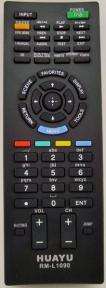 Пульт универсальный HUAYU RM-L1090 для Sony
