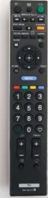 Пульт RM-ED013 для Sony