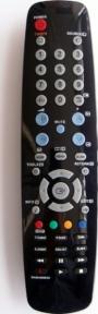 Пульт BN59-00683A, AA59-00683A 3D SMART LED TV для телевизора SAMSUNG