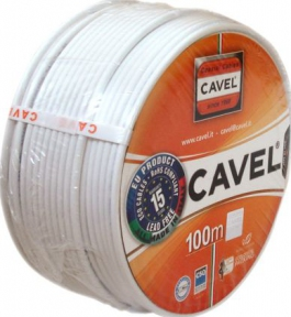 Кабель Cavel SAT703